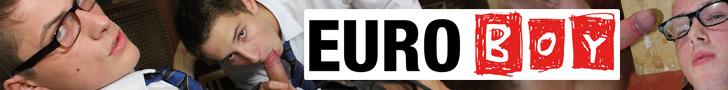 Go to signup.euroboyxxx.com