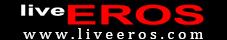 www.liveeros.com