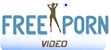 www.freepornvideo.lsl.com