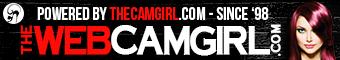www.thewebcamgirl.com