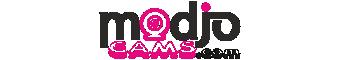www.modjocams.com
