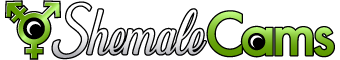 www.shemalecams.lsl.com