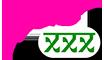 www.truexxx.com