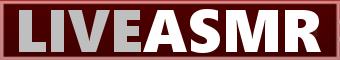 www.liveasmr.com