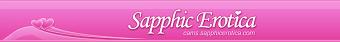 www.cams.sapphicerotica.com