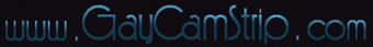 www.gaycamstrip.com