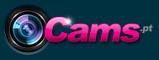 www.cams.pt