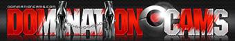 www.dominationcams.com
