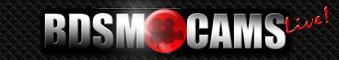 www.bdsmcamslive.com
