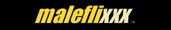 www.maleflixxxlive.com