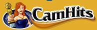 www.camhits.lsl.com