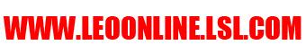 www.leoonline.lsl.com