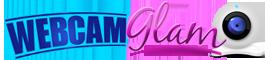 www.webcamglam.com