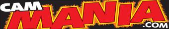 www.cammania.com