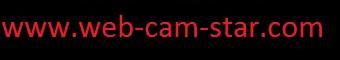 www.web-cam-star.com