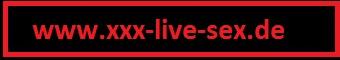 www.xxx-live-sex.de