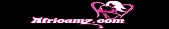 www.africamzsa.lsl.com