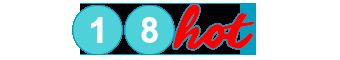 www.18hot.porn