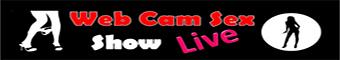 www.webcamsexshowlive.com