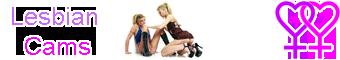www.lesbianasconwebcam.com