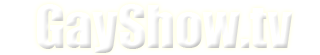 www.gayshow.tv