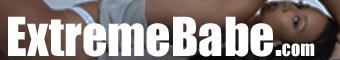 www.extremebabe.com