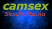 www.camsex.sexchatta.nu