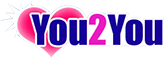 www.you2you.nl