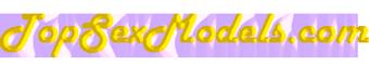 www.topsexmodels.com