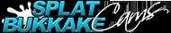 www.cams.splatbukkake.com