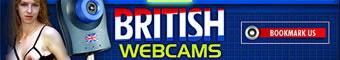 www.british-webcams.co.uk