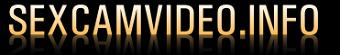 www.sexcamvideo.info