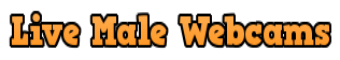 www.livemalewebcams.com