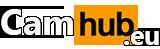 www.camhub.eu