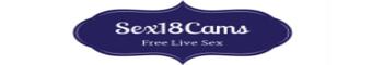 www.sex18cams.com