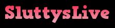 www.sluttyslive.com