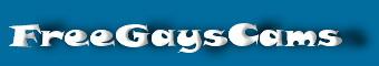 www.freegayscams.com