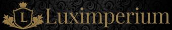 www.luximperium.com