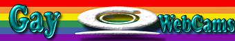 www.gaywebcams.click