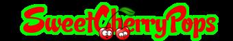 www.sweetcherrypops.com