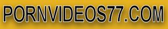www.pornvideos77.com