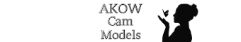 www.akow-cammodels.com