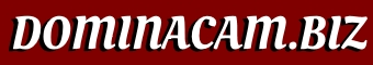 www.dominacam.biz