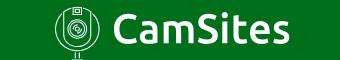 www.camsites.xyz