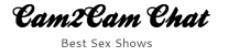www.cam2cambabes.lsl.com