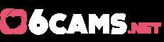 www.6cams.net
