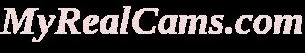 www.myrealcams.com
