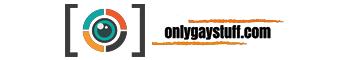 www.onlygaystuff.lsl.com