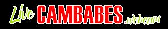www.livecambabes.webcam