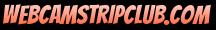 www.webcamstripclub.com